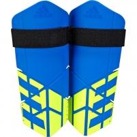Blauzdų apsaugos adidas X Lite CW9718 Futbols aizsardzība