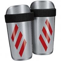 Blauzdų apsaugos adidas X Lite DY2576 Futbols aizsardzība