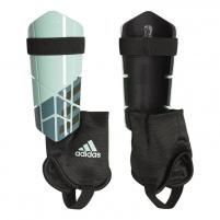 Blauzdų apsaugos adidas X Pro CW9725 Futbolo apsaugos