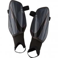 Blauzdų apsaugos Nike CHRG GRD SP2164 060