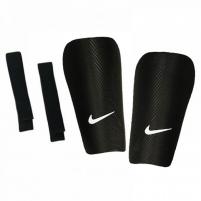 Blauzdų apsaugos Nike J Guard-CE SP2162-010, L Football protection