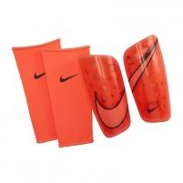 Blauzdų apsaugos Nike Mercurial Lite SP2120-892 Futbolo apsaugos