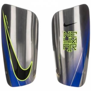 Blauzdų apsaugos Nike Neymar Mercurial Lite Football Shin Guards SP2116-012