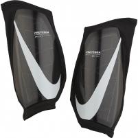 Blauzdų apsaugos Nike PRTGA GRD SP2166 061 Futbolo apsaugos