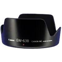 Blenda CANON EW 63B Blendos