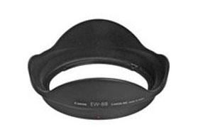 Blenda Canon Lens Hood EW-88C
