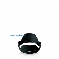 Blenda Sigma Lens Hood LH825-03 583 (Compatible with the 17-50mm F2.8 EX DC OS HSM) Blendos