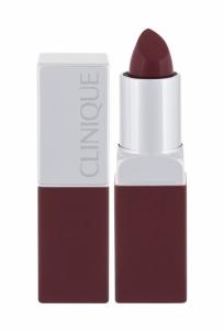 Blizgesys lūpoms Clinique Clinique Pop Lip Colour + Primer Cosmetic 3,9g Shade 15 Berry Pop