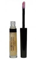 Blizgesys lūpoms Max Factor Lip Gloss Vibrant Curve Effect Cosmetic 8ml Nr. 15 Intuitive Blizgesiai lūpoms