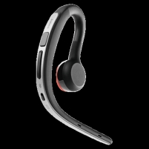 Bluetooth ausinė Jabra Storm Laisvų rankų įranga