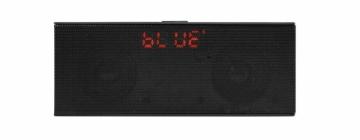 Bluetooth garsiakalbis VAKOSS SP-B2833K 2 x 3W, juodas