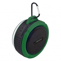 Bluetooth kolonėlė ESPERANZA EP125KG COUNTRY -