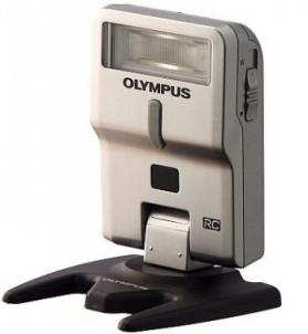 Blykstė OLYMPUS FL-300R FLASH
