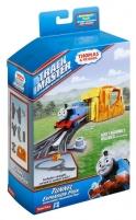 BMK83 / BMK81 TRACK MASTER THOMAS & FRIENDS комплект РЕЛЬСЫ Railway children