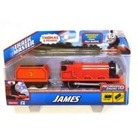 Traukinukas BML09 / BMK86 / BMK87 Thomas & Friends TrackMaster Geležinkelis vaikams