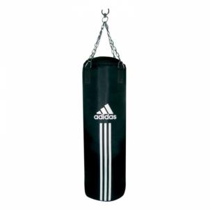 Bokso kriaušė 90cm Boxing bags