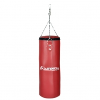 Bokso maišas vaikams InSPORTline 10 kg Boxing bags