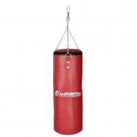 Bokso maišas vaikams InSPORTline 15 kg Boxing bags