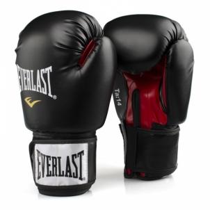 Bokso pirštinės Everlast S6000