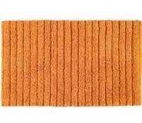 BOMBAY dušo kilimėlis, 50x80, oranžinis