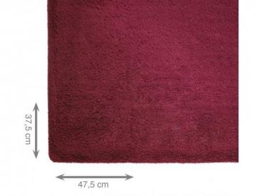 BOSCH PFP1136 Šildoma pagalvė Šalčio  šilumos terapijai