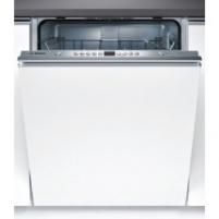 Bosch SMV53L50EU Dishwasher Fully Integrated Įmontuojamos indaplovės