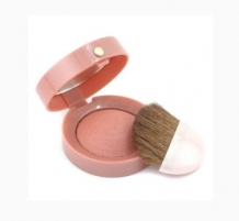 BOURJOIS Blush 10 Chataigne Doree Румяна для лица
