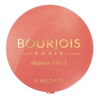 BOURJOIS Blush 41 Healthy Mix Румяна для лица