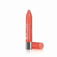 BOURJOIS Color Boost Lipstick 03 Orange Punch Lūpų dažai