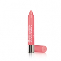 BOURJOIS Color Boost Lipstick 04 Peach Beach Lūpų dažai