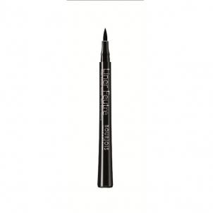 BOURJOIS Liner Feutre Felt-Tip/Eyeliner 11 Noir 0,8ml Akių pieštukai ir kontūrai