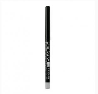 BOURJOIS Liner Stylo 41 Noir Akių pieštukai ir kontūrai