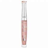 BOURJOIS Paris 3D Effet Gloss 06 Cosmetic 5,7ml Blizgesiai lūpoms
