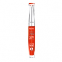 BOURJOIS Paris 3D Effet Gloss 53 Cosmetic 5,7ml Blizgesiai lūpoms