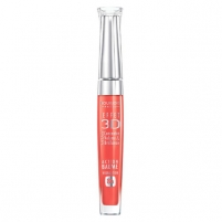 BOURJOIS Paris 3D Effet Gloss 55 Cosmetic 5,7ml Blizgesiai lūpoms