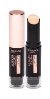 BOURJOIS Paris Always Fabulous 100 Rose Ivory Makeup 7,3g