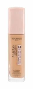 BOURJOIS Paris Always Fabulous 410 Golden Beige 24H 30ml SPF20 Основа для макияжа для лица