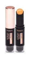 BOURJOIS Paris Always Fabulous 415 Sand Makeup 7,3g