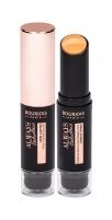 BOURJOIS Paris Always Fabulous 420 Honey Beige Makeup 7,3g Maskuojamosios priemonės veidui