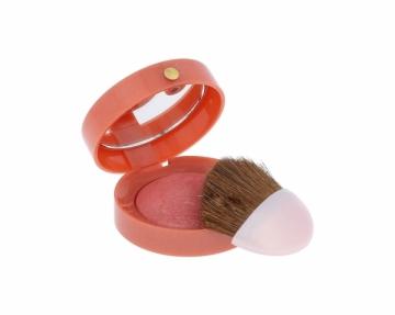 BOURJOIS Paris Blush Cosmetic 2,5g 16 Rose Coup De Foudre Skaistalai veidui