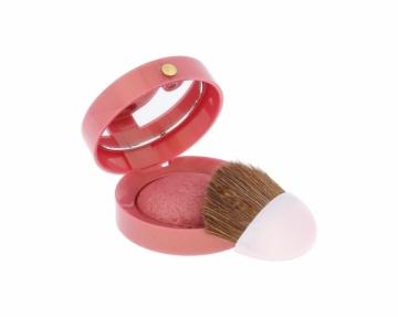 BOURJOIS Paris Blush Cosmetic 2,5g 33 Lilas DOr Skaistalai veidui