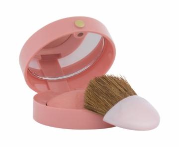BOURJOIS Paris Blush Cosmetic 2,5g 95 Rose De Jaspe Skaistalai veidui