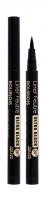 BOURJOIS Paris Liner Feutre Eyeliner Cosmetic 0,8ml Shade 41 Ultra Black Akių pieštukai ir kontūrai