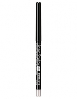 BOURJOIS Paris Liner Stylo Eyeliner Cosmetic 0,28g 42 Brun Eye pencils and contours