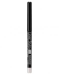 BOURJOIS Paris Liner Stylo Eyeliner Cosmetic 0,28g 42 Brun Akių pieštukai ir kontūrai