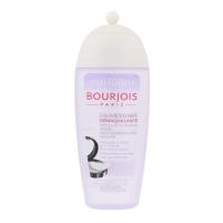 BOURJOIS Paris Micellar Cleansing Water Cosmetic 250ml Veido valymo priemonės