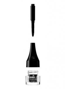 BOURJOIS Paris Record Liner Waterproof 48h 1,5g 14 Khaki Akių pieštukai ir kontūrai