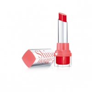 BOURJOIS Rouge Edition Shine 21 Rouge Making Of 3,5g Lūpų dažai