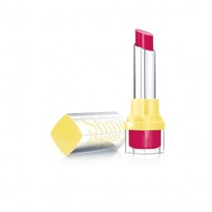 BOURJOIS Rouge Edition Shine 22 Famous Fuchsia 3,5g Lūpų dažai