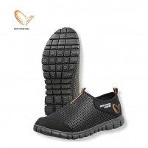 Braidymo batai Savage Gear CoolFit